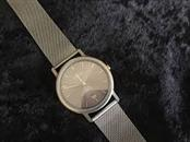 SKAGEN Gent's Wristwatch 103LTTN